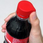 An Ergonomic Design to Opening Sodas
