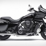 2011 Kawasaki Vulcan 1700 Vaquero [Video]