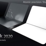 The MacBook Design Concept in the Year 2020