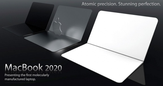 phones in the future 2020. What#39;s the future design of