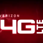 Verizon 4G LTE Speed Test and Rollout Plans