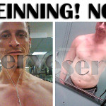 Even More Anthony Weiner Pictures Surface [Pics]