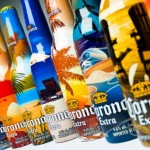 Spring Drink – Corona Extra Limited
