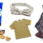 Stylish Father's Day Gift Ideas