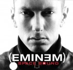 Space-Bound-EMinem