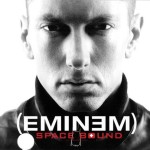 Eminem – Space Bound [Official Video]