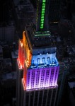 empire-state-building-celebrates-gay-marriage