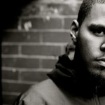 J. Cole – How High [Unreleased Track]