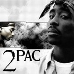 2Pac – Watch Ya Mouth (Unreleased) Dre, Nas, Biggie Diss