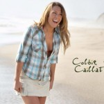 Favorite Song – Colbie Caillat feat Common