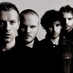 Coldplay – Every Teardrop is a Waterfall Remixed by Swedish House Mafia