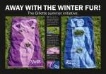 gillette_fur_fur_away_towels