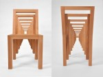 inception-chair_1