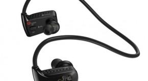 The Sony Walkman W260