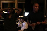 watch-the-throne-session-photos-2