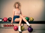 Bowling-Alley-Photoshoot
