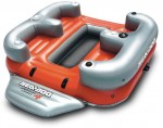 Sea-Doo-Aqua-Lounge-1