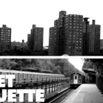 The Ones: Street Etiquette