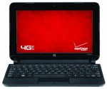 Verizon-4G-netbook