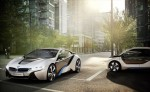 bmw_i_series_electric