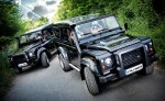 vilner-land-rover-defender-1
