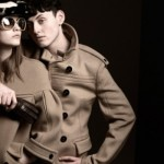Style – Burberry Prorsum September 2011