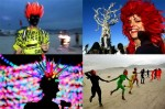 BurningMan-1