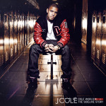 J. Cole featuring Jay-Z – Mr. Nice Watch