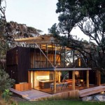 Architecture – House Under the Trees x Herbst Architects