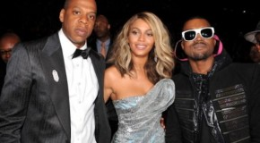 Beyonce Drunk in Love Remix feat. Kanye West