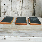 Chalkboard Tablet (2)