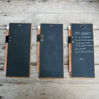 Chalkboard Tablet (3)