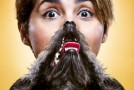 30 Awesome Dog Beard Pictures