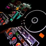 Emulator – The Future of DJ Technology