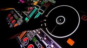 Emulator – The Future of DJ Technology