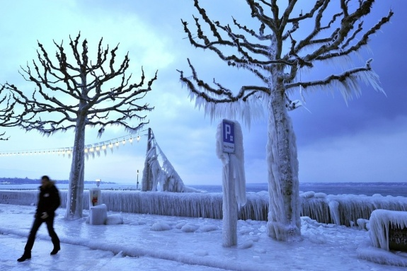 2012 European Winter (10)
