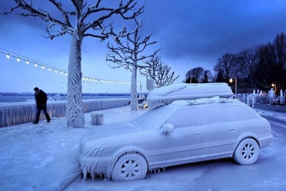 2012 European Winter (9)