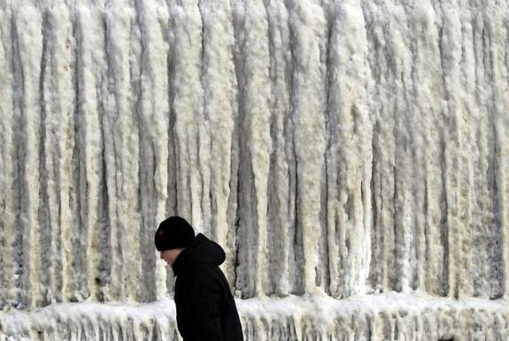 2012 European Winter (8)