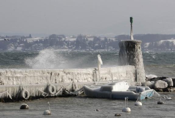 2012 European Winter (5)