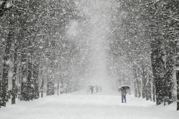 2012 European Winter (2)
