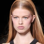 Style Guide – Fall Winter 2011 Women Hair Styles