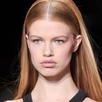 Style Guide – Fall Winter 2011 Women Hair Styles