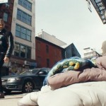 Would You Recognize If Your Family Member Were Homeless on the Street [Video]