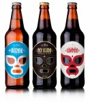 Jose Guizar Craft Beer (3)