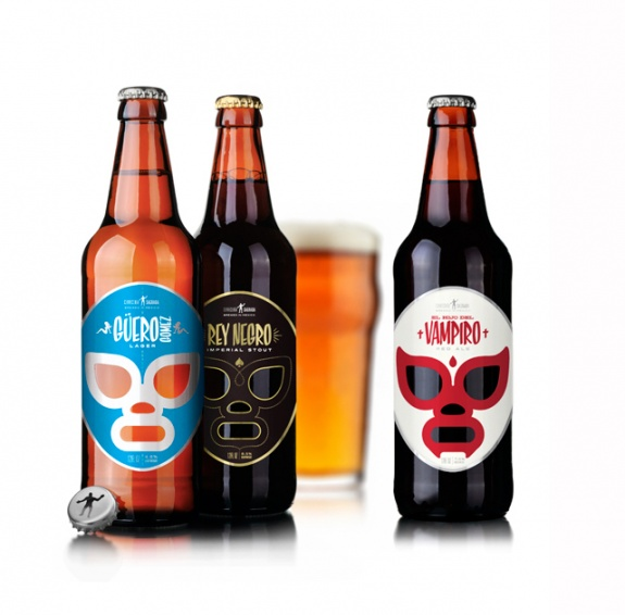 Jose Guizar Craft Beer (1)