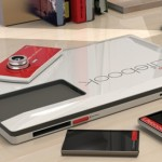 The Genius Design – Lifebook x Prashant Chandra