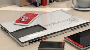 The Genius Design – Lifebook x Prashant Chandra