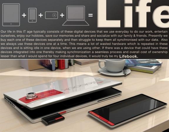 Lifebook 2013 (2)