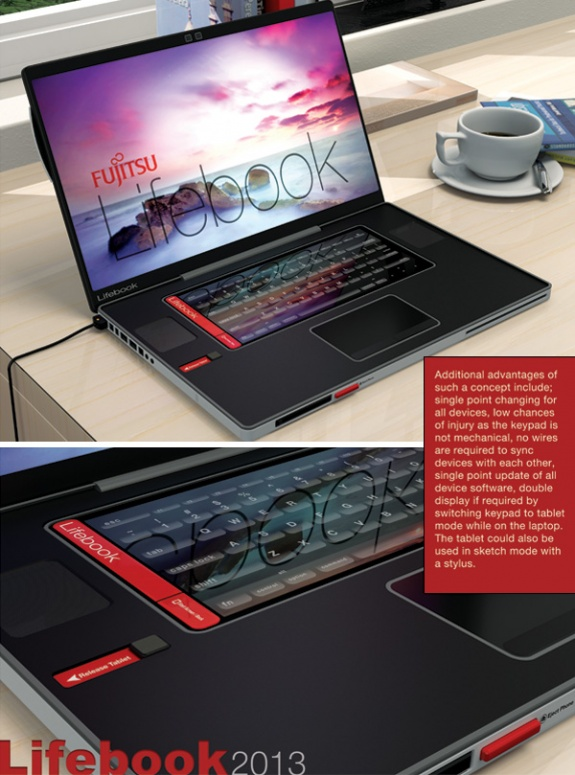 Lifebook 2013 (4)