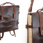 Style – Max Schoolboy Backpack x Jo Handbags
